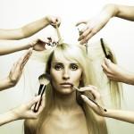 juuksurisalong.ee